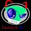InvaderXMovies's avatar