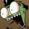 InvaderZIM2168's avatar