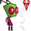 InvaderZimChrissy's avatar