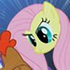 InvaderZimmerman's avatar
