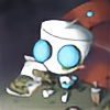 invaderzimmjmm's avatar