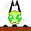 invaderzztopfan12345's avatar