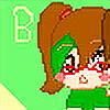 InvadingStargazer's avatar
