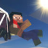 InvalidFile404's avatar