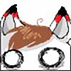 invalidly's avatar