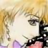 Invasion-Ed's avatar