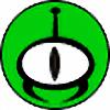 Invasor-Studio's avatar