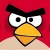 invasorsg's avatar