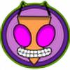 Invena's avatar