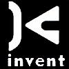 invent-71's avatar