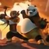 inventordude's avatar