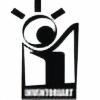 Inventoriart's avatar