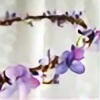 Invernessie9687's avatar