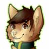 Inverse-Narnia's avatar