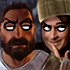 InverseReality-2's avatar