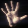 inversion's avatar