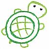 InvertedLiesx's avatar