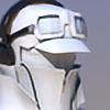 InvertedVantage's avatar