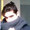 InvertedWorlds's avatar