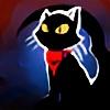 invertigo35's avatar