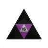 Invertsmiley's avatar