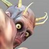 INVERTVISION's avatar