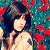 invespoken's avatar