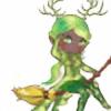 inveth's avatar