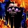 invictus01's avatar