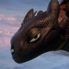 InvictusDraco's avatar
