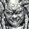 InvictusSanguis's avatar
