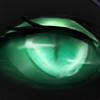 Invidia1988's avatar
