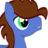 Invidlord's avatar