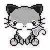 inviierno's avatar