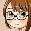 InvincibleChimiPie's avatar