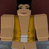 Invincibleheart's avatar