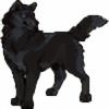 invincibleiron's avatar