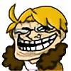 InvincibleWarrior's avatar