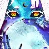 invintSkriblz's avatar