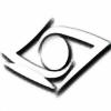 Invis-Entity's avatar