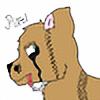 Inviseon's avatar