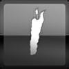 invisghost's avatar