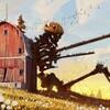 invisibl3zombie's avatar