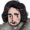 Invisiblackink's avatar