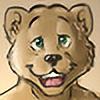 Invisible-Bear's avatar