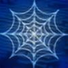 invisible-web-studio's avatar