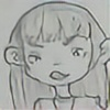 InvisibleDrawer's avatar