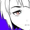 InvisibleGhoul's avatar