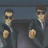 InvisibleGunsPLZ's avatar