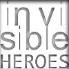 InvisibleHeroes's avatar